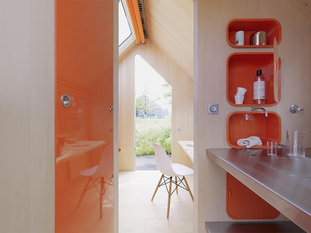https://architectuur.bouwformatie.nl/images/architectuur/projecten/Diogene/03.jpg