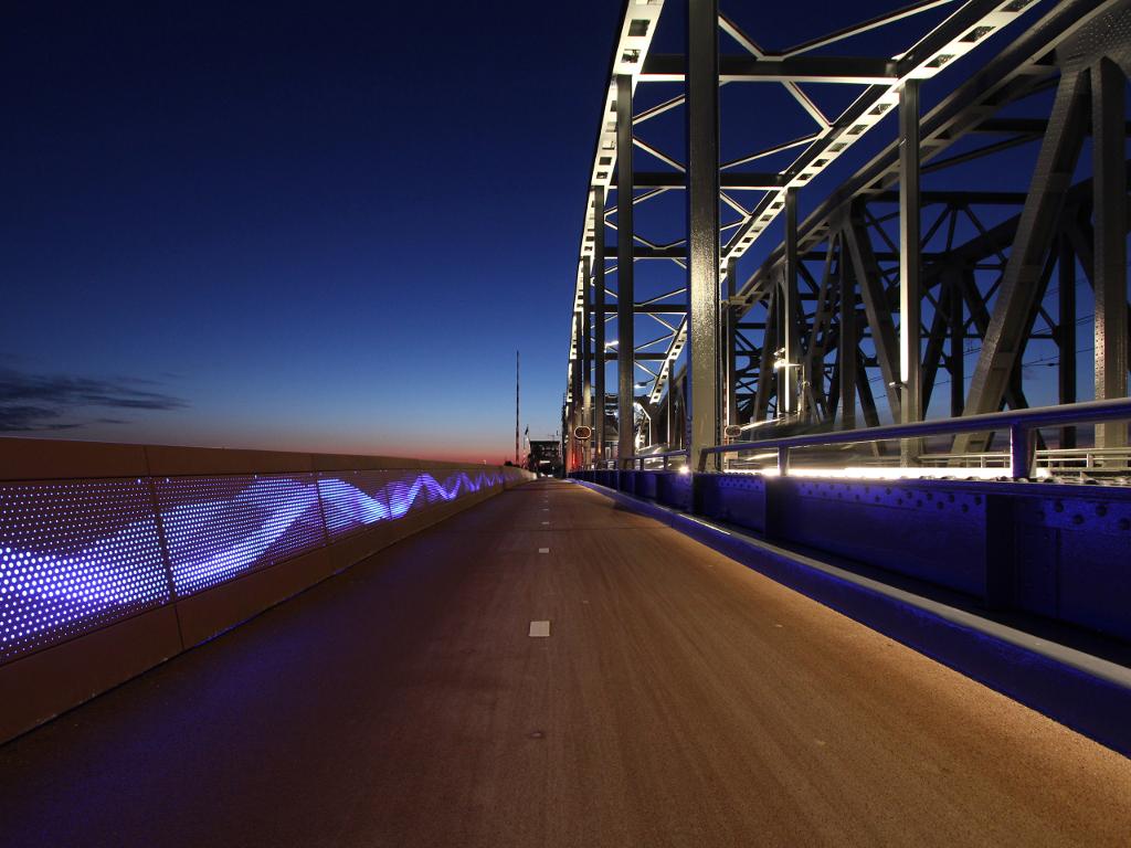 Archidat Architectuur - projecten - Oude Ijsselbrug - ?type=Projecten