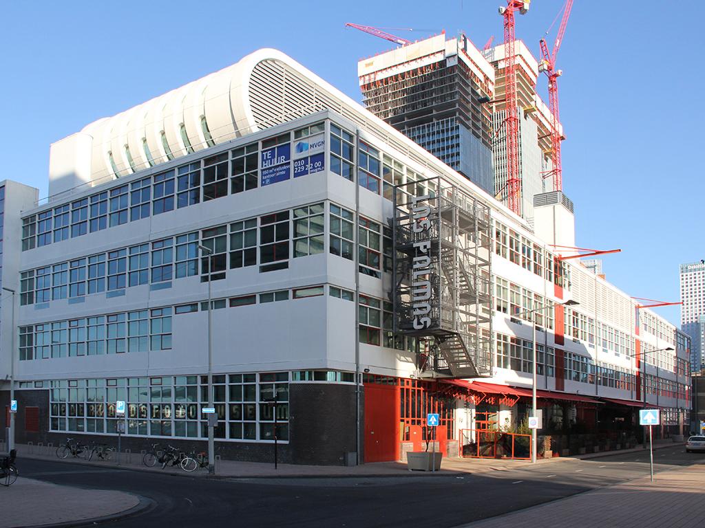 Archidat architectuur projecten renovatie las palmas type projecten - Architectuur renovatie ...